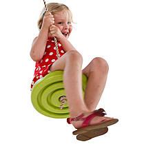 Сиденье для детской площадки, качели Тарзанка , фото 2