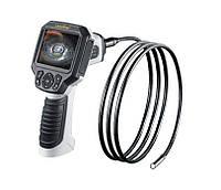 Компактная камера наблюдения для визуального контроля Laserliner VideoScope XXL