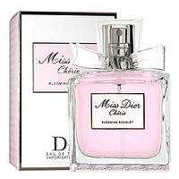 Miss Dior Cherie Blooming Bouquet (Ж) - 100мл