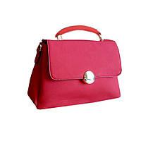 Женская сумка Sofi , фото 1