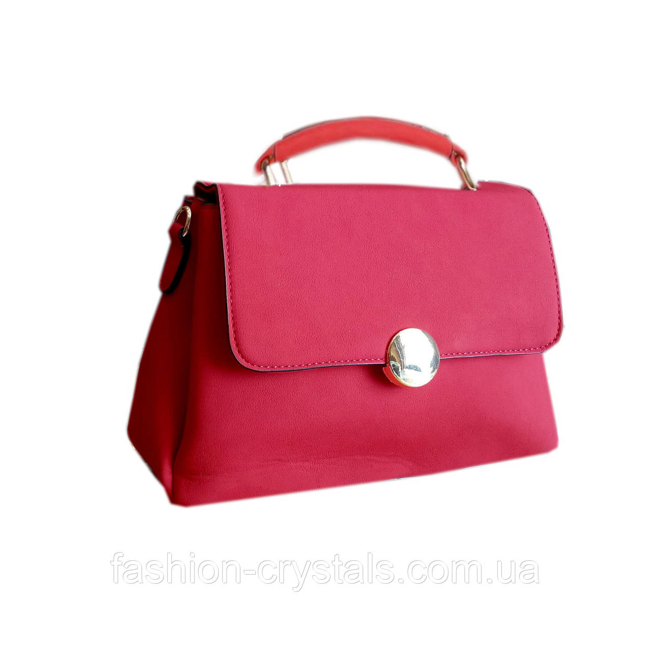 Женская сумка Sofi