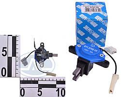 Регулятор напряжения ВАЗ 2123 (к генератору 9402.3701-04) с ЩУ. 611.3702-05 (КАЛУГА)