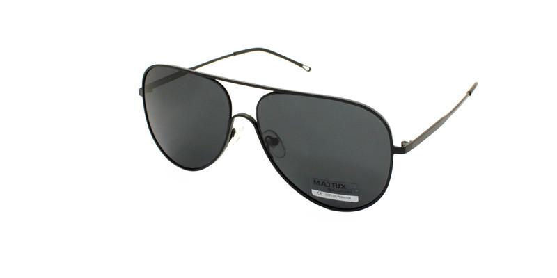 Солнечные Очки Авиаторы Мужские Matrix Polaroid — в Категории ... 3cdfb5ac52f