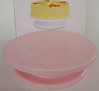 Подставка для торта Т-1