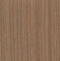 Laminwoods Каналетто PS-O513(2500*640*0,55 мм)(2800*640*0,55 мм)