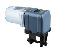 Sunsun SX-11Q Автоматическая кормушка для рыб