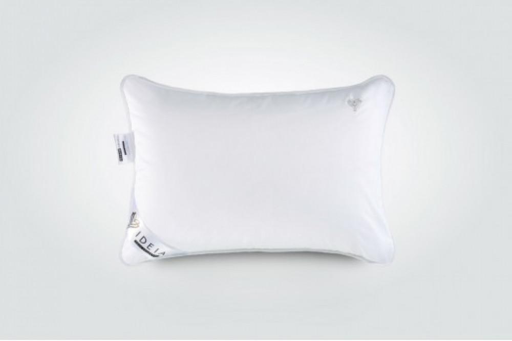 Подушка  70*70 Super Soft Premium, тм Идея.
