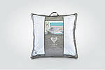 Подушка  70*70 Super Soft Premium, тм Идея., фото 5