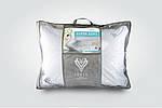 Подушка  70*70 Super Soft Premium, тм Идея., фото 6