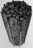 Электрическая печь для сауны SAWO TOWER TH9-180N