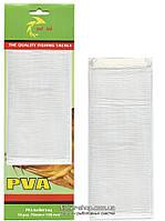 ПВА-пакет PVA Bullet Bag (10шт) 70х190