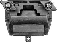 Адаптер для сошек FAB Defense поворотный, наклонный, на планку Пикатинни