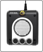 Базовый блок системы STEP-HEAR                         арт. СМ13831