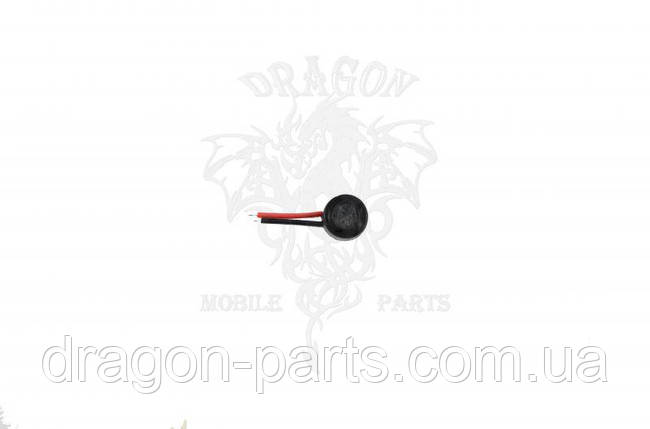 Микрофон Nomi i5532, оригинал, фото 2