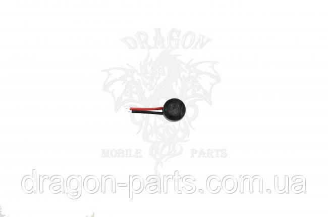 Мікрофон Nomi i5532, оригінал, фото 2