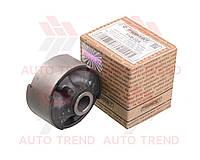 Сайлентблок переднего рычага задний LEXUS RX300 98-03 (FEBEST). TAB-325