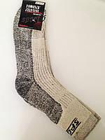 Махровые  мужские носки ТМ Новая Линия