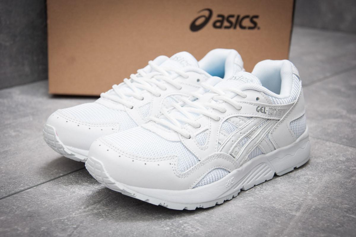 Кроссовки женские ASICS 810 Gel белые Lyte V женские , белые (реплика) , цена 810 грн d87e39a - tinyhouseblog.website