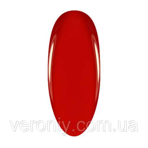 Гель краска DIS 49,5 грамм