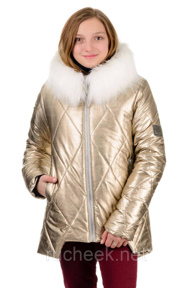 """Куртка """"Nickel"""""""