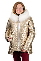"""Куртка """"Nickel"""", фото 1"""