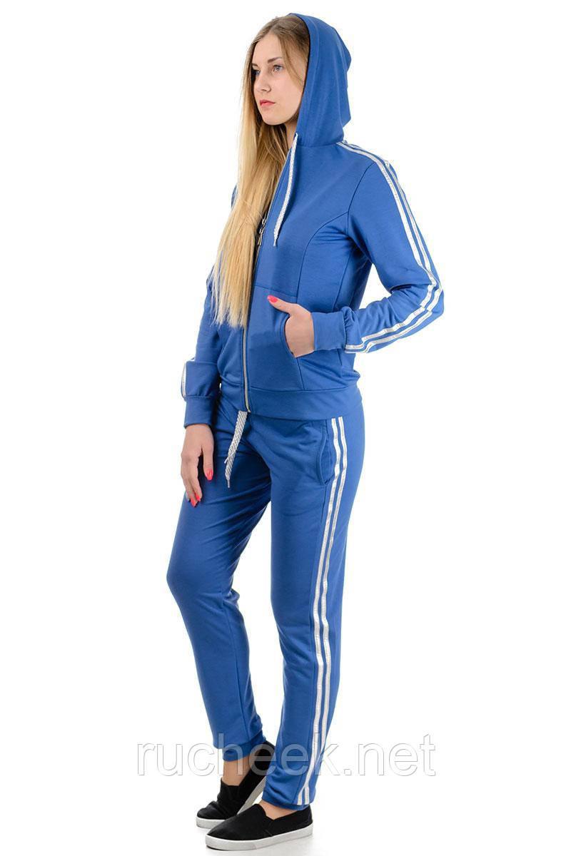 e3420fc4 Купить Женский спортивный костюм
