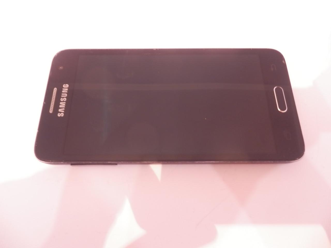 Мобільний телефон Samsung A300 №4353