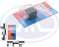 Прерыватель стеклоочистителя ВАЗ 2108, 2109, 2113, 2114, 2115, ИЖ (новый блок пред.) с регулировкой паузы. 723.3777-01 (КАЛУГА)