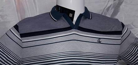 Мужская футболка  Steel Way, фото 2