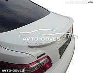 Спойлер крышки багажника для Toyota Camry V40 2006-2012