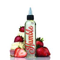 Премиум жидкость для электронных сигарет Humble Juice Co. Smash Mouth 120 ml (clone)