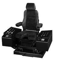 Кресло-пульт KST 15, фото 1
