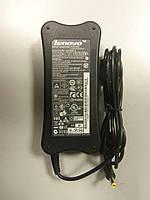 Блок живлення Lenovo 19V 4.74 A (5.5х2,5 )Original