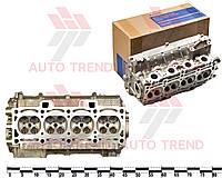 Головка блока цилиндров ВАЗ 21126 двигателя 1,6 16-ти клапанный. инжектор(2110-2172). 21126-1003011-00 (АвтоВаз)