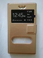 """Универсальный чехол-книжка  с диагональю    5.5"""", фото 1"""