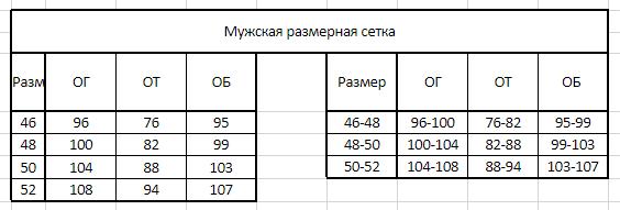"""Летний мужской спортивный костюм """"EA7"""" с шортами (3 цвета), фото 3"""