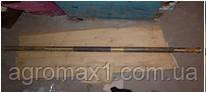 Вал фрезы Bomet 1,8 м