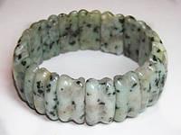 Браслеты из натуральных камней 5_12_162