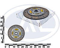 Диск сцепления CHERY JAGGI/KIMO/BEAT(S18) 198mm S21-1601030BA