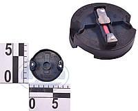 Бегунок бесконтактный ВАЗ 2101-2107 (38.3706.020) с резистором. 21010-3706020-00 (СОАТЭ)