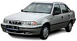Ворсовые коврики Daewoo Nexia 1995- VIP ЛЮКС АВТО-ВОРС, фото 10