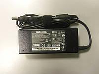 Блок питания для ноутбука Toshibа 19V 4.74A (5.5x2.5)