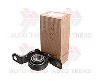 Подшипник подвесной карданного вала OUTLANDER CU 4WD 02-06 (FEBEST). MCB-005