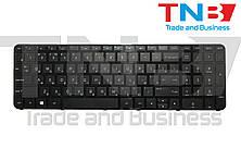Клавиатура HP Pavilion 15-B 15T-B 15Z-B series черная RU/US