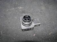 Сенсор усилителя тормозов Volkswagen Passat B6, 2005-2010, 1K0998213