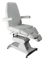Чехол для педикюрного кресла                     арт. PlT23639