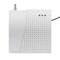 Репитер сигнала 433 mHz SS-RTM1 (до 200м усиления сигнала )
