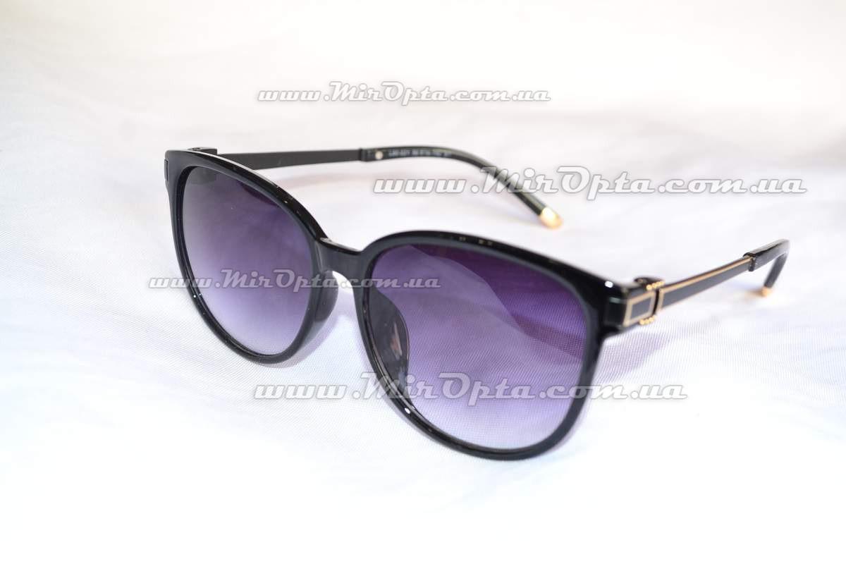Солнцезащитные очки 80-021 купить оптом в Украине - Интернет-магазин  оптовой торговли Мир a1ce15ced12