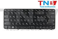Клавиатура HP Pavilion DM1Z-4000 Black+Black