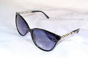 Солнцезащитные очки 8806 купить оптом в Украине